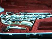 ARMSTRONG MUSICAL INSTRUMENTS Musical Instruments Part/Accessory SAXAPHONE